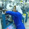 Применяемые при производстве колготок волокна