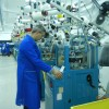 О фабрике